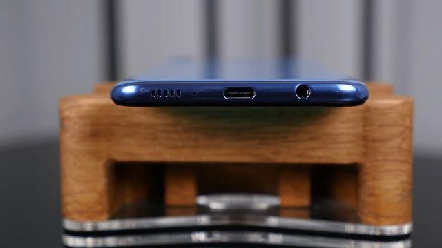 samsung galaxy а3 и а5 — в чем разница между смартфонами