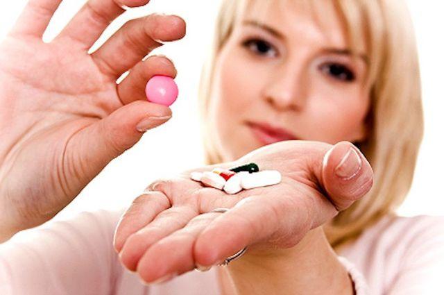 «Редуксин» и «Орсотен»: чем отличаются средства и что лучше