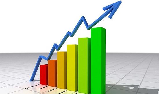 В чем разница между первоначальной и балансовой стоимостью