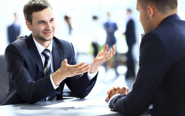 Чем отличается бизнесмен от предпринимателя: особенности и отличия