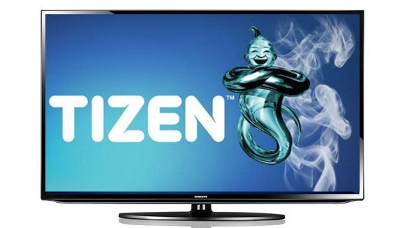 Что лучше купить телевизор sony или samsung?