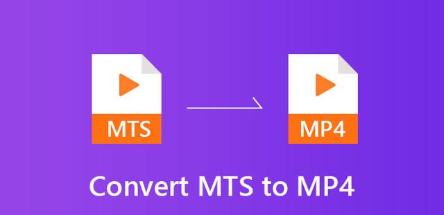 В каком формате лучше снимать avchd или mp4?