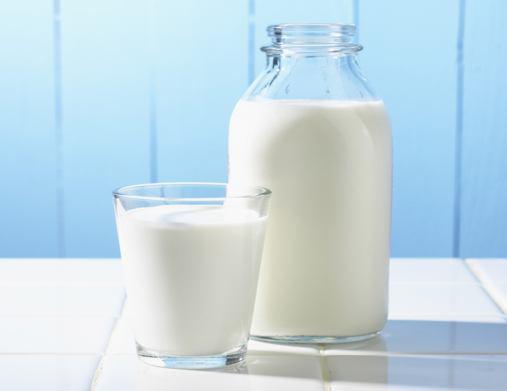 Кефир и молоко – что в них общее и чем они отличаются?