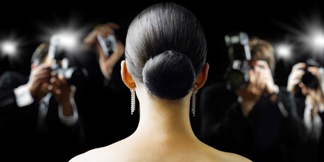 Экранирование или ламинирование волос: сравнение методов и что лучше