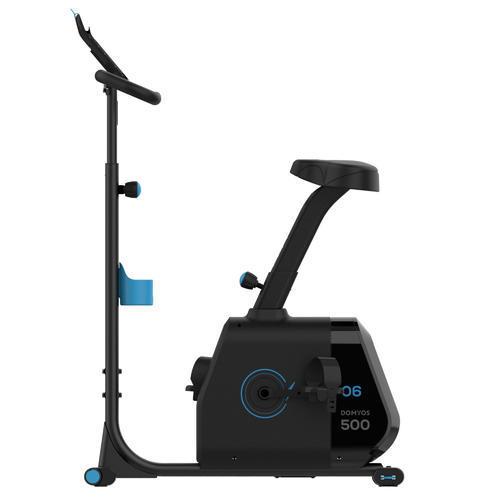 Эллиптический тренажер или велотренажер: особенности и что лучше