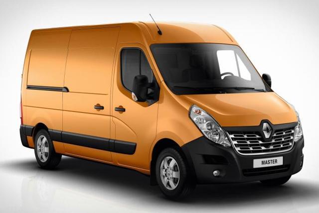 fiat ducato и ford transit: сравнение автомобилей и что лучше