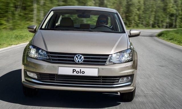 Фольксваген Поло и Рено Логан: сравнение автомобилей и что лучше