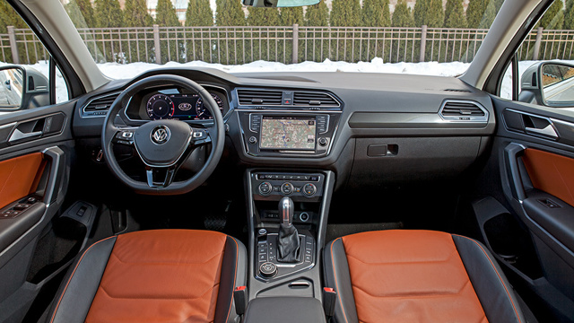 ford kuga или mazda cx-5: сравнение автомобилей и что лучше купить