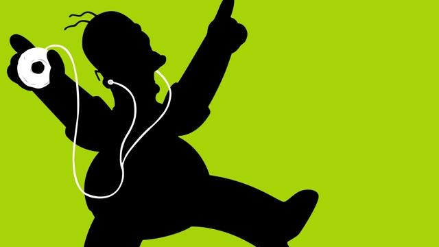 Какой формат музыки лучше wav или mp3: особенности и сравнение