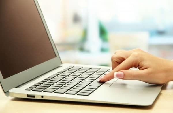 Чем компьютер отличается от ноутбука — основные отличия