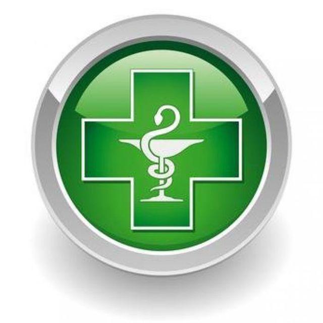 Таблетки или порошок Дона — что лучше выбрать?