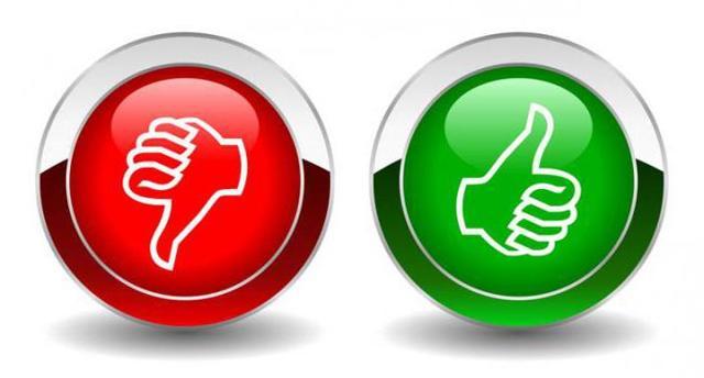 Планшет какой фирмы лучше взять Леново или Самсунг?
