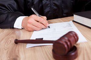 Чем отличается судебный приказ от исполнительного листа