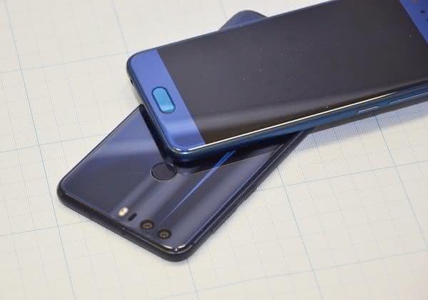 honor 8 или honor 9 — сравнение смартфонов и что лучше