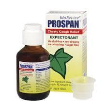 Что лучше «Проспан» или «Эреспал» и чем они отличаются?