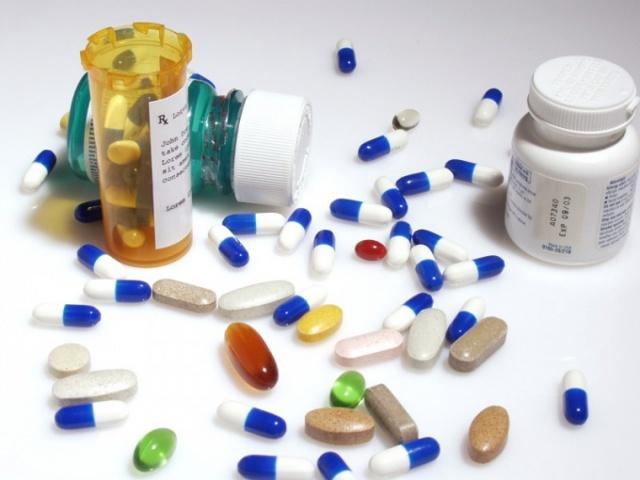 Какое средство лучше «Глицин» или «Афобазол»?