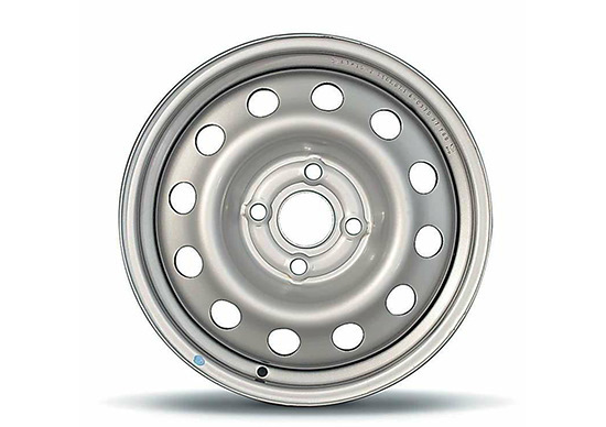 Основные отличия дисков, изготовленных методом литья и штамповки