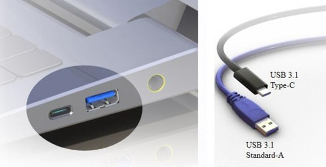 Что лучше флешка или внешний жесткий диск?