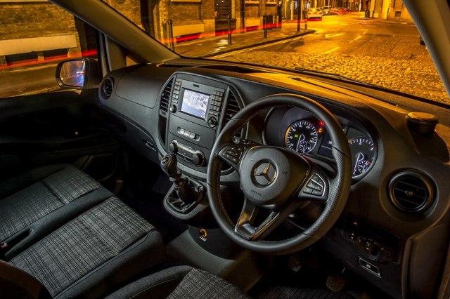 mercedes benz vito или volkswagen transporter t4: сравнение и что лучше